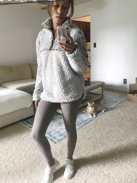 pullover 1*